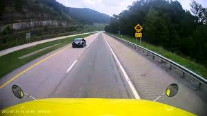 West Virginia travel safety tips images Mountain driving in west virginia jpg