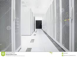 white server room network royalty free stock photos image 35804868