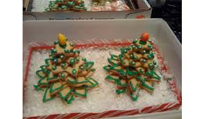 coveted sugar cookie recipe recipes heirloom meals savoring