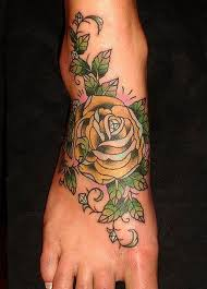 top 18 miami ink tattoo ideas for all