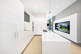 Best Modern Kitchen Designs by Kitchen Design Layout For Mac Best Boston Loversiq