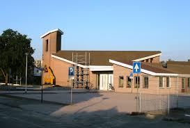 file ontmoetingskerk ede jpg wikimedia commons