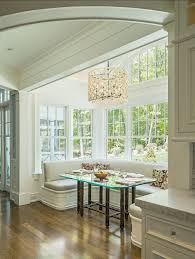 kitchen dining room design ideas 197 best dining rooms images on dining room