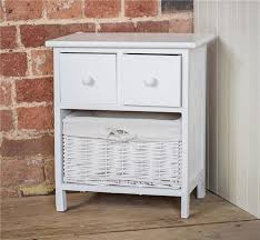 Bathroom Storage Units Furniture For Bathroom Design And Decoration With Small White Wood