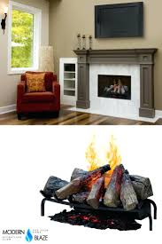 water vapor fireplace uk mist diy insert features appearance