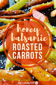 carrot side dish for thanksgiving 358 best recipes healthy side dishes images on pinterest