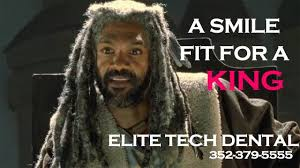 Lab Tech Meme - elitetech dental lab home facebook
