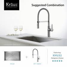 kitchen faucet styles kitchen faucet kraususa