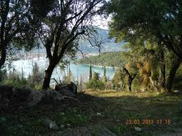 real estate lands plots u0026amp properties for lefkada rentals villas