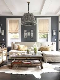 White Furniture In Living Room White Living Room Table Sets Gray Living Room Designs White Living