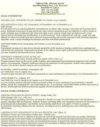 Family Law Attorney Resume Sample by 100 Resume Researcher Professional Legal Research Writing Lawyer