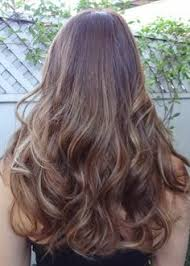 2015 hair colors and styles hair and makeup by shelly bergner top 2015 trends in haircolor