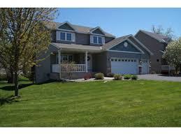 How Big Is A Three Car Garage by 105 Big Woods Court Buffalo Mn 55313 Mls 4804353 Edina Realty