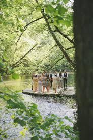wedding backdrop birmingham 59 best alabama venues images on wedding reception