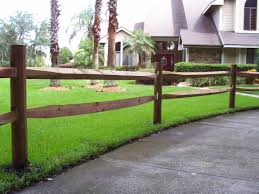 outdoor u0026 patio mossy oak camo seat covers mossy oak brush