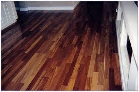 Laminate Flooring Outlet Las Vegas Laminate Flooring Images Home Fixtures Decoration Ideas