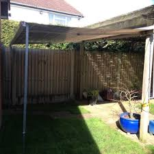 Fiamma Roll Out Awning Fiamma F45 Roll Out Awning 3 5 Meters In Poole Dorset Gumtree