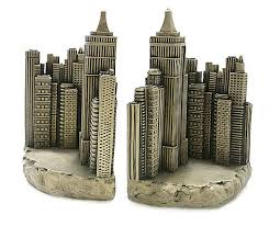 new york library bookends 149 best best bookends images on bookends books and