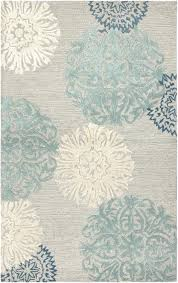 Blue Grey Area Rugs Teal Blue And Gray Bedroom Rugs Mensions Light Grey Area Rug Grey