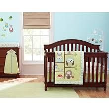 toys r us chambre bébé chambre de bébé chambre de bébé ensembles de literie