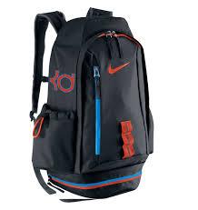 Oklahoma backpacks for travel images Releasing nike kd vi 6 away socks backpack gear jpg