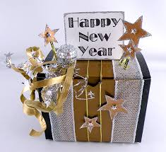 new year box new year s gift designs tepper
