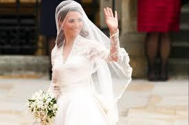 royal wedding dresses was kate s royal wedding dress a rip