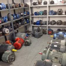 Second Hand by Second Hand Motors North Shore Electrical Motor Services Pumps