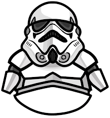 image stormtrooper png club penguin wiki fandom powered by wikia