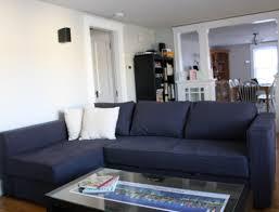 sofa living room furniture l shaped coffee italian leather sofa