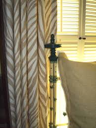 Bed Bath And Beyond Nh Curtain Call The Perfect Finish For Your Room Nell Hills