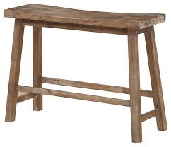 Counter Height Benches Bench Best 25 Counter Height Ideas On Pinterest Used Bar Stools