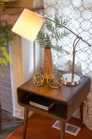 Christmas Livingroom Merry Mid Century Modern Christmas Decor Hayneedle Blog