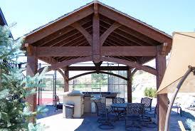 marvelous 16x20 frame in patio salt lake city with cedar gazebo