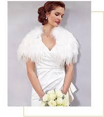 evening wedding dresses occasion evening wear women debenhams