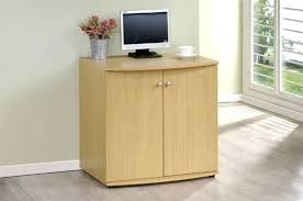 Laptop Armoire Desk Desk Drop Leaf Laptop Desk Armoire Small Laptop Desk Armoire