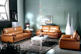 Sofa Mart Sectional Sofa Mart Leather Sectional New Wallpapers