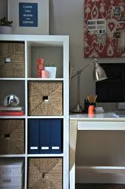 67 best dream home organized office images on pinterest home