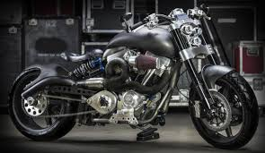 confederate x132 hellcat confederate hellcat motorcycles for sale