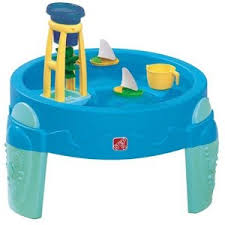 water table for 5 year old 5 gifts for the first birthday water tables backyard toys and