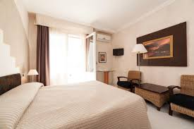 family room enjoy a relaxing holiday with your childrenhotel kalura