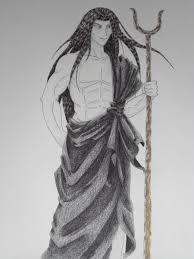 hades god of the underworld by tiffyangel on deviantart