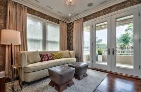 Home Interior Design Tampa My Favorite Rooms For Wallpaper Decor Interior Design Tampa