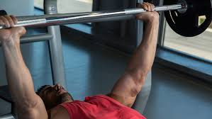 Max Bench Workout 7 Tips For A Big Bench Press From Hugh Jackman U0027s Trainer Stack