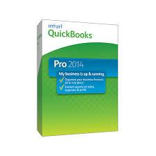 quickbooks versions quickbooks training u0026 quickbooks consulting