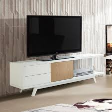 55 Inch Tv Cabinet by Furniture Tv Stand Glass Shelves Corner Tv Stand Holds 55 Inch