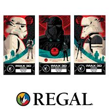 amazon black friday tickets rogue one a star wars story tickets on sale worldwide starwars com