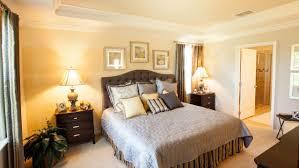 new home floorplan tampa fl stratford maronda homes