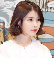 permed hairstyles for medium length hair song hye kyo hairstyle c curl hair perm descendants of the sun