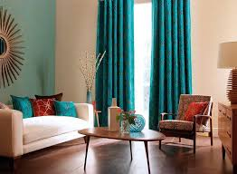 Curtains Dining Room Ideas Teal Curtains Dining Room And The Benefits They Bring Into Your